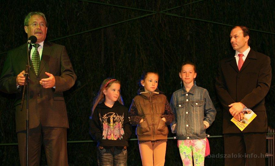 Képekben: Abádszalók - Szezonnyitó /2014.06.21./