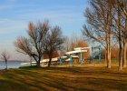 Abádszalók és a Tisza-tó (2013.12.25.)